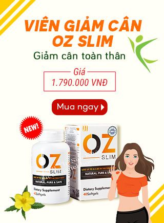 1483079231_banner-vien-giam-can-oz-slim.jpg