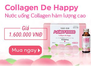 1483079315_banner-collagen-de-happy.jpg