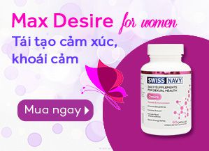 1483331781_banner-size-max-desire-for-women.jpg