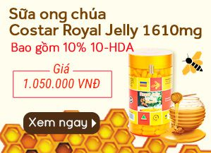 1483395919_banner-sua-ong-chua-uc-costar-royal-jelly-1610mg.jpg