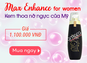 1499906974_max-enhance-for-women-bn.jpg