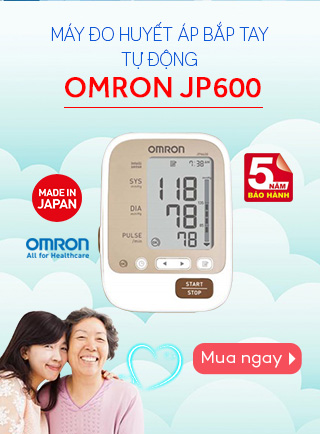 1501210099_banner-may-do-ha-omron-jp600-home.jpg
