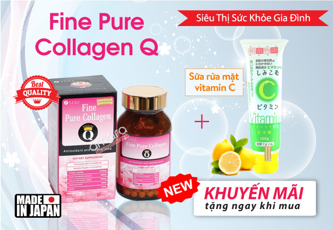 khuyen-mai-fine-pure-collagen-q