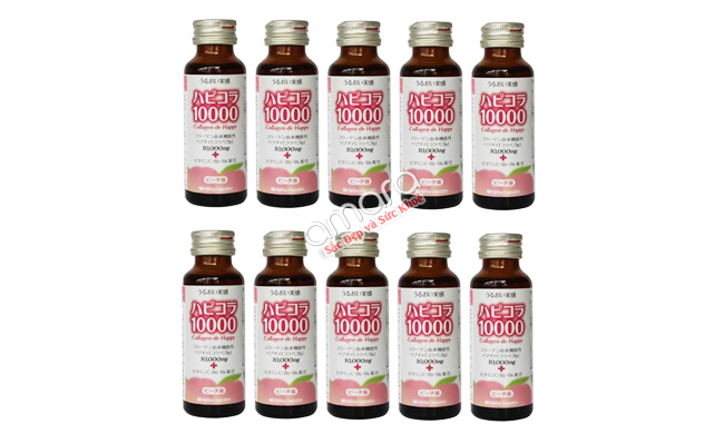 nuoc-uong-collagen-de-happy-3