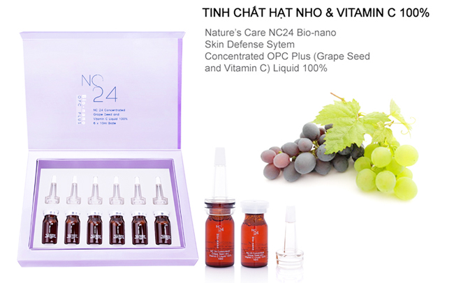 serum-vitamin-c-plus-tinh-chat-hat-nho-bio-nano-chai-10ml-2