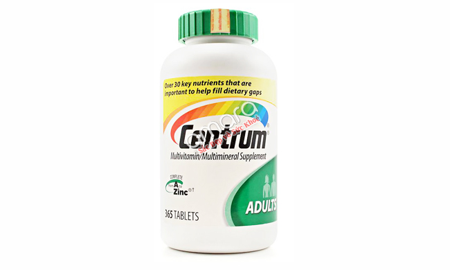 centrum-adults-bo-sung-vitamin-va-khoang-chat-tu-18-50-tuoi-1