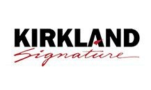 kirkland-logo