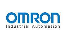mron-logo