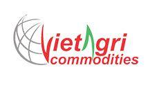 viet-agri-logo