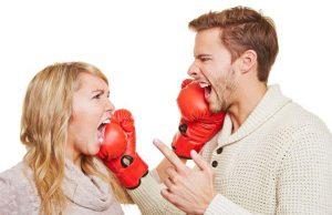 4 Điều cấm các ông chồng trong cuộc sống