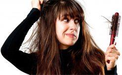 5 loại thực phẩm ngăn ngừa rụng tóc cực kỳ hiệu quả