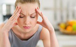 5 tuyệt chiêu giúp kiềm hãm sự căng thẳng dễ dàng