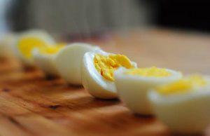 6 sai lầm khi ăn trứng gà hầu như dễ mắc phải