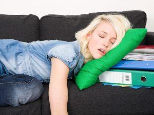 7 Thói quen vô tình khiến sức khoẻ xấu đi vào mùa đông