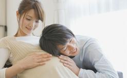 Bật mí 6 nguyên tắc giúp tăng cường khả năng sinh sản ở nam giới