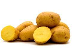 Bật mí cách trị nám da hiệu quả từ khoai tây