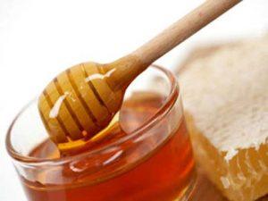 Biết điều này bạn không bao giờ thiếu mật ong trong nhà