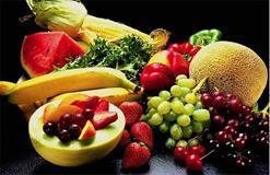 Các trái cây hạn chế ăn nhiều khi giảm cân