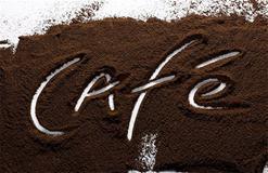 Dùng thuốc glucosamine có được uống cà phê?
