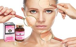 Fine Pure Collagen Q là gì? Giúp ích gì cho da?