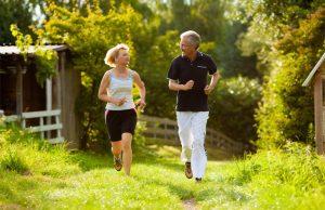 Glucosamine 375 viên trị bệnh gì?