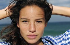 Hướng dẫn 4 cách trị nám da mặt bằng thiên nhiên