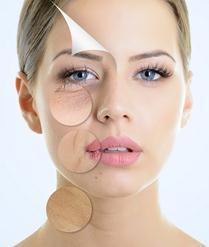 Kem trẻ hóa da mặt Ageless là gì?
