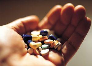 Màu Sắc của Thuốc và Những Điều Bạn Chưa Biết