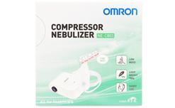 Máy xông mũi họng Omron NE-C803 dành cho trẻ nhỏ