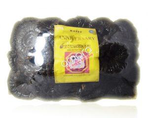 Nấm linh chi đen Hàn Quốc chính hãng giá bao nhiêu?