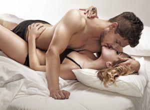 Những điều hay ho thú vị về Sex