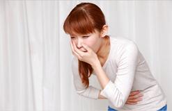 Những người mắc bệnh dạ dày có uống được glucosamine không?