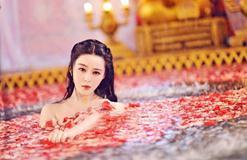Nước Hoa Hồng Hồng Sâm My Gold – Cho Làn Da Đầy Sức Sống