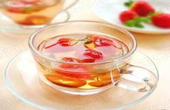 Tự pha chế trà giảm cân tại nhà