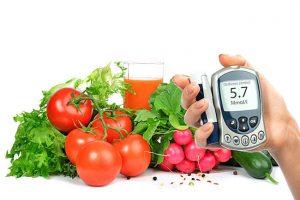 Cần ăn gì để giảm thiểu nguy cơ bị bệnh tiểu đường?