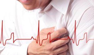 Những dấu hiệu cảnh báo bạn có nguy cơ mắc bệnh cao huyết áp
