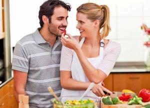 Làm sao để tăng cường lượng cholesterol tốt cho cơ thể?