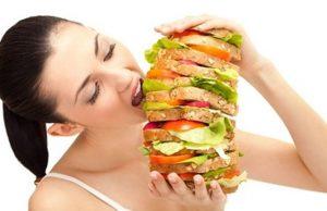 Lý giải vì sao đồ ăn vặt lại dễ gây nghiện