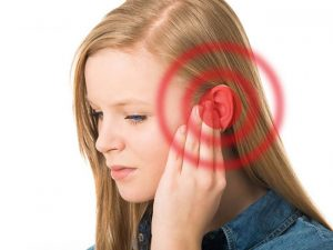 Những dấu hiệu nhận biết có thể bạn đang bị chứng lãng tai