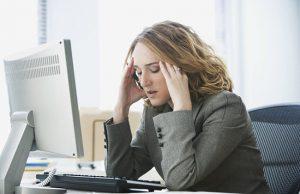 Những thực phẩm làm giảm stress hiệu quả
