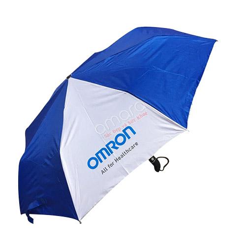 cây dù omron