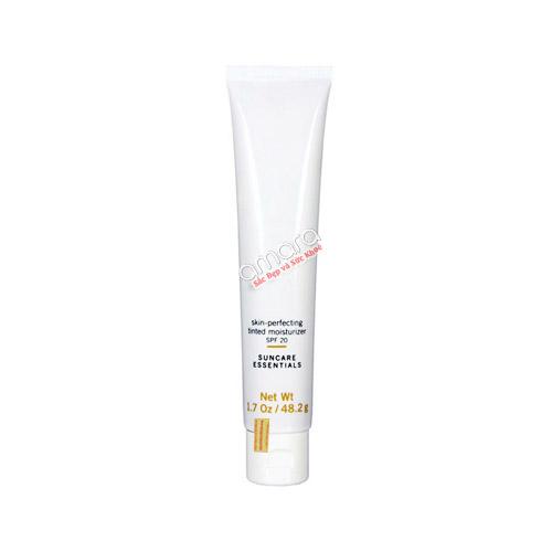 Kem dưỡng ẩm da mặt chống nắng Amara Suncare SPF 20 (dành cho mọi loại da)