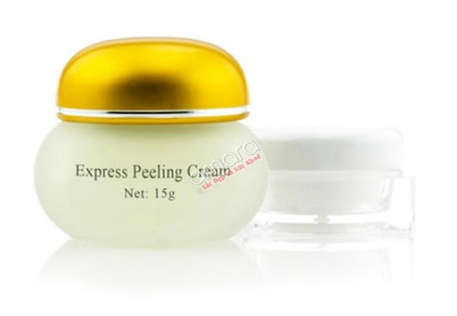 Kem Feiya Peeling Cream
