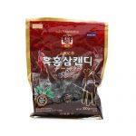 Kẹo hắc sâm KGS Hàn Quốc có đường 300g