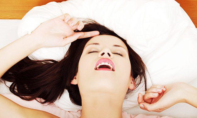 tăng cường sinh lý nữ navyclimax