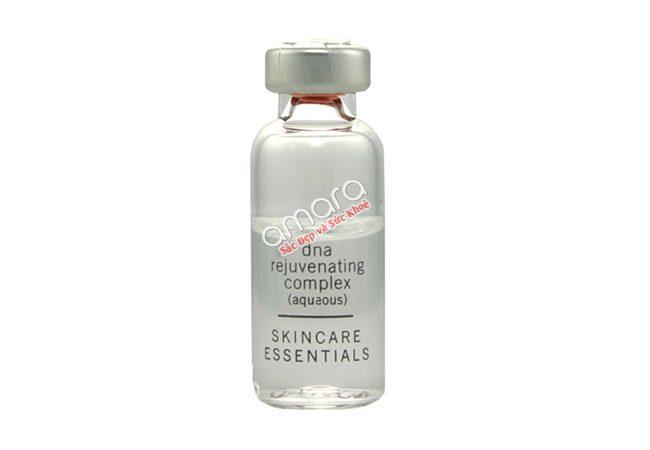 serum DNA