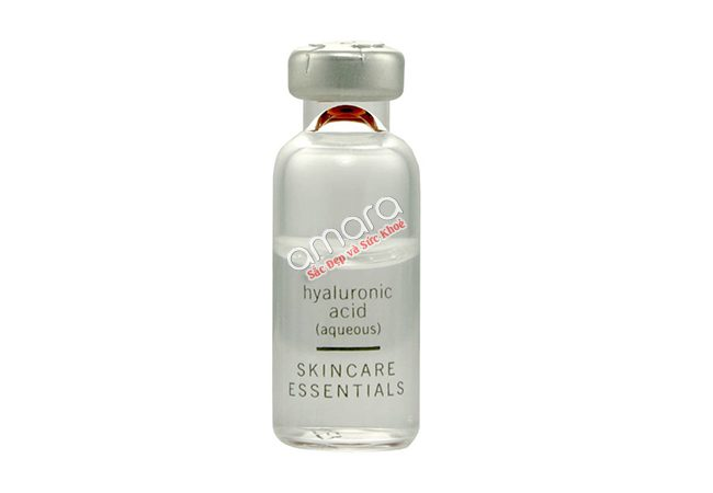 serum Hyaluronic Acid