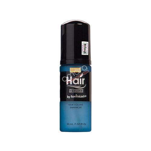 Serum mọc tóc Revitalash Hair nuôi dưỡng chân tóc khỏe mạnh từ bên trong