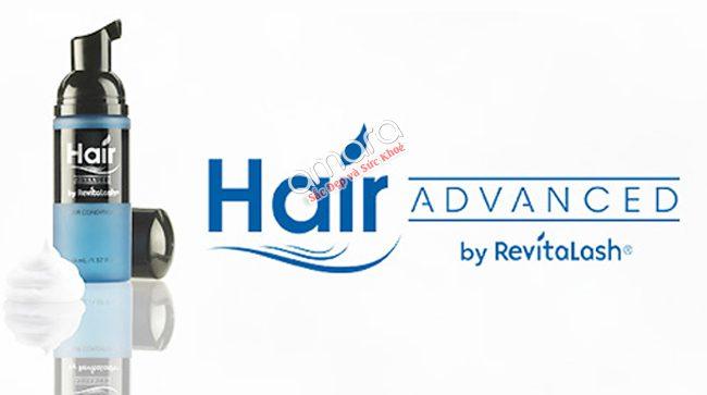 Hướng dẫn sử dụng Serum mọc tóc Revitalash Hair
