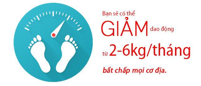 Viên giảm cân Slim Express